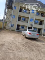 2 Bedroom Flat | Houses & Apartments For Rent for sale in Abia State, Umuahia