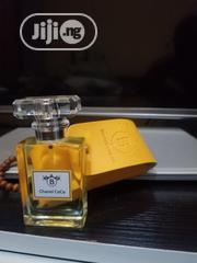 Salah Offer Chanel Bleu Designer Oil Perfume Oil | Fragrance for sale in Oyo State, Ibadan South East