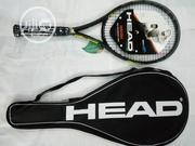 Head Tennis Racket | Sports Equipment for sale in Lagos State, Victoria Island