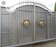 A Door And Protector Welder Urgently Needed. | Construction & Skilled trade Jobs for sale in Anambra State, Ihiala