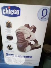 New Chico Baby Carrier For Sale | Children's Gear & Safety for sale in Oyo State, Lagelu
