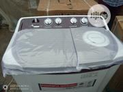 LG Washing Machine 7kg | Home Appliances for sale in Lagos State, Ojo