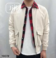 Exclusive Classic Jackets for Unique Men | Clothing for sale in Lagos State, Lagos Island