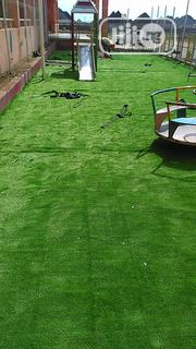 Artificial Grass Clearance Sales | Garden for sale in Abuja (FCT) State, Wuse
