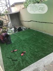 Affordable School Grass For Sale | Garden for sale in Abuja (FCT) State, Wuse