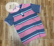 Italian Men's Polo C | Clothing for sale in Lagos State, Lagos Island