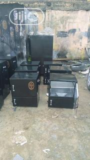 Easytech Enterptises   Industrial Ovens for sale in Kwara State, Ilorin West