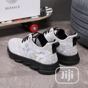 Versace Sneaker   Shoes for sale in Lagos State, Lagos Island