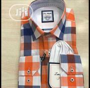 Men's Lovely Quality Shirts | Clothing for sale in Lagos State, Lagos Island