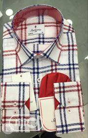 Designers Men's Shirts | Clothing for sale in Lagos State, Lagos Island