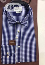 Men's T. M Lewin London Shirts | Clothing for sale in Lagos State, Lagos Island