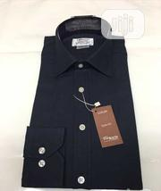 T. M Lewin Shirts | Clothing for sale in Lagos State, Lagos Island