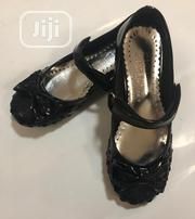 Durable Black Turkey Shoes | Children's Shoes for sale in Lagos State
