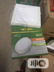 30watt LED Surface Light Vellmax | Home Appliances for sale in Lagos State, Lagos Island