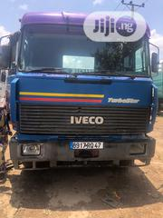 Iveco Truck 1997 | Trucks & Trailers for sale in Ogun State, Abeokuta South