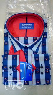 Lovely Men's Shirts | Clothing for sale in Lagos State, Lagos Island