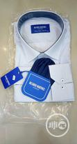 Lovely Men's Shirts | Clothing for sale in Lagos Island, Lagos State, Nigeria