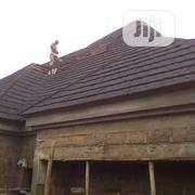 Kristin Roof | Building & Trades Services for sale in Delta State, Warri