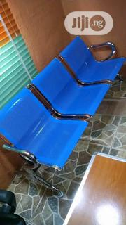 Airport Chair | Furniture for sale in Lagos State, Lekki Phase 1