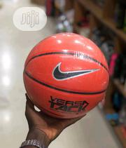 Nike Basketball | Sports Equipment for sale in Lagos State, Lekki Phase 2