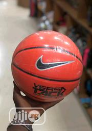 Nike Basketball | Sports Equipment for sale in Lagos State, Lekki Phase 1