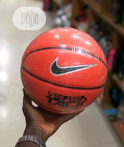 Nike Basketball | Sports Equipment for sale in Lagos State, Ikoyi