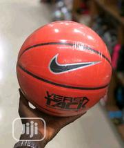 Nike Basketball | Sports Equipment for sale in Rivers State, Port-Harcourt