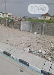 For Sale: 2 Plots Together Facing Ologolo Road, Opposite Agungi, Lekki   Land & Plots For Sale for sale in Lagos State, Lekki Phase 1