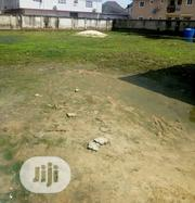 Acres of Land for Sale at Eric Moore Surulere Lagos State | Land & Plots For Sale for sale in Lagos State, Oshodi-Isolo