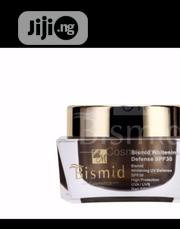Bismid Whitening For Sale | Skin Care for sale in Lagos State, Surulere