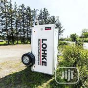 Mobile Toilets For Events | Building Materials for sale in Lagos State, Ojodu