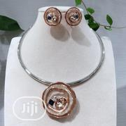 Ladies Beautiful Jewelry Sets | Jewelry for sale in Lagos State, Ikeja