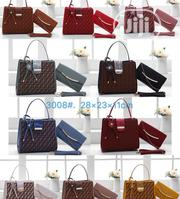 Ladies Hand Bag | Bags for sale in Lagos State, Lagos Island