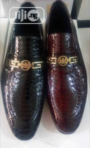 Men's Original Italian Shoes | Shoes for sale in Lagos State, Lagos Island