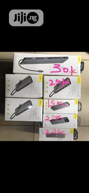 Type C Hub | Computer Accessories  for sale in Lagos State, Ikeja