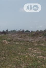 1 Acre Of Land At Omole Phase 1 (C Of O) | Land & Plots For Sale for sale in Lagos State, Ikeja
