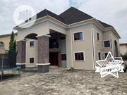 5 Bedroom Fully Detached House With A Room BQ & Kitchen Lekki Phase 1 | Houses & Apartments For Sale for sale in Lagos State, Ikeja
