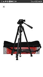 Camera Tripod | Accessories & Supplies for Electronics for sale in Lagos State, Lekki Phase 1