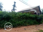 Okpuno Awka a Plot for Sale | Land & Plots For Sale for sale in Anambra State, Awka