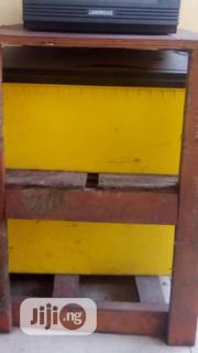 Battery In Abuja | Building & Trades Services for sale in Abuja (FCT) State, Gwarinpa