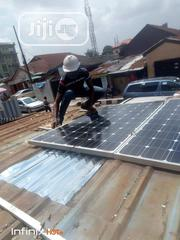 Professional Solar Power Installations And Supply. | Legal Services for sale in Lagos State, Ojo