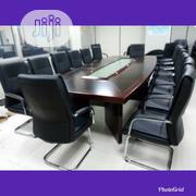 Executive Conference Table | Furniture for sale in Lagos State, Lagos Mainland