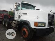 Mack Ch 2011 For Sale | Trucks & Trailers for sale in Rivers State, Port-Harcourt