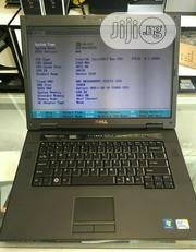 Laptop Dell Vostro 1510 4GB Intel Core 2 Duo HDD 320GB   Laptops & Computers for sale in Lagos State, Ojo