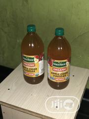 Apple Cider | Feeds, Supplements & Seeds for sale in Lagos State, Yaba