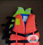 Life Jacket | Safety Equipment for sale in Lagos State, Ikeja