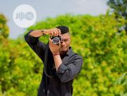 Professional Photographer Videographer | Photography & Video Services for sale in Rivers State, Port-Harcourt