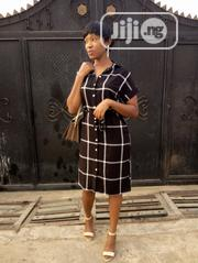 Usher and Model   Part-time & Weekend CVs for sale in Abuja (FCT) State, Dei-Dei
