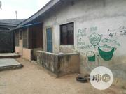 Four Units Of One Room Contain At Abaranje Ikotun Lagos   Houses & Apartments For Sale for sale in Lagos State, Oshodi-Isolo
