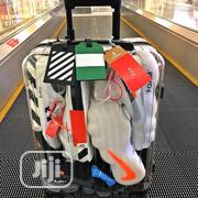 Designers Traveling Box | Bags for sale in Lagos State, Lagos Island